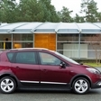 Renault Scenic Xmod Combines Compact Crossover and MPV