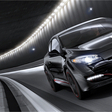 Renault Upgrades Scenic, Laguna and Megane for 2013