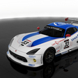 Riley Building GT3 and GTE Vipers for 2014 USCR Season