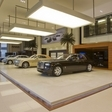 Roll-Royce opens biggest showroom in Abu Dhabi