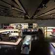 Rolls-Royce Gets First Exhibition in BMW Museum