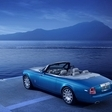 Rolls-Royce launches new special edition