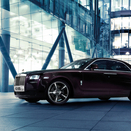 Rolls-Royce Posts Record Sales for the Fourth Consecutive Year