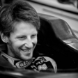 Romain Grosjean Confirmed for Lotus for 2013