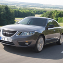 Saab Auctioning Final 69 Cars