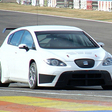 Seat Leon Supplying 4 Privateer Cars in WTCC Season