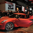 Sergio Marchionne Continuing to Promise 4C in US by End of Year