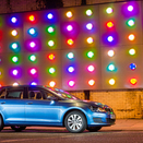 Seventh Generation Volkswagen Golf Wins World Car of the Year 2013