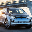 Six-month wait for the BMW i3