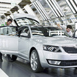 Skoda Reveals More About New Octavia's Engines
