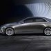 Special Aluminum Adhesive Increases Cadillac CTS Rigidity and Quietness
