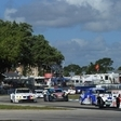 Strong Performances End 12 Hours of Sebring *Spoilers Inside*