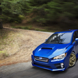 Subaru WRX STI Gets New 305hp and 290lb-ft Boxer Engine