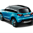 Suzuki Plans to Grow Sales to 300,000 a Year by 2016