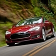 Tesla Adds Performance Plus Package to Model S