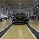 Tesla Creating European-Specific Tuning Package for Model S