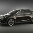Tesla's Smaller EV Sedan Reveal Planned for 2016