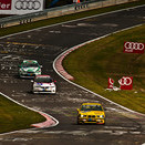 The ADAC has Registered Interest with Liquidators to Buy Nürburgring