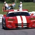 The History of the Dodge Viper in Racing with Videos