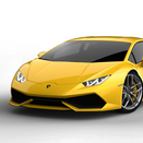 The Lamborghini Huracan LP 610-4 is the Official Gallardo Successor