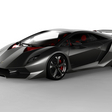 The Rumormill: Lamborghini Will Have Two New Cars at Geneva