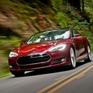 The Tesla Model S is the Bestselling Car in Norway in September