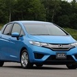 Third Generation Honda Fit Will Be Revealed for US at NAIAS