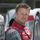 Three-Time Le Mans Winner Allan McNish Retires from Racing