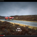 Top Gear UK Begins 20th Series on June 30