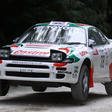 Toyota Bringing Historic and Modern Motorsport Collection to Goodwood