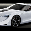 Toyota Mulling Hybrid, Mid-Engined Supra Successor