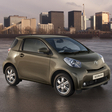 Toyota Planning Hybrid iQ and Aygo by 2020