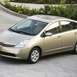 Toyota Recalling 2.77 Million Priuses Worldwide