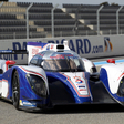 Toyota TS030 Gets Update for 2013, Ahead of Major Update in 2014