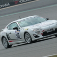 Toyota Will Go Rallying with the GT86 in 2015