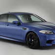 UK Gets BMW M3 and M5 Performance Editions