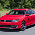Volkswagen Jetta GLI Celebrates 30 Years with Edition 30
