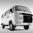 Volkswagen T2/Kombi Production Ending December 31, 2013
