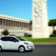 Volkswagen Twin-Up Brings the XL1 to the Masses