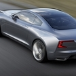 Volvo and Geely Detail Future Platform