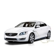 Volvo unveiling new hybrid model in Beijing
