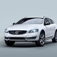 Volvo launches new V60 Cross Country