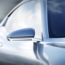 Volvo Teases C Coupe Concept in Brief Video