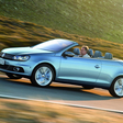 VW Eos Will Be Killed Off, Successor Will Be Larger