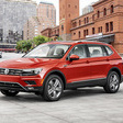 VW Tiguan gets longer with the Allspace