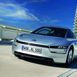 VW XL1 May Evolve Into XR1 Sports Car