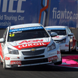 Weekend Motorsports Preview: A Good Week for Touring Cars