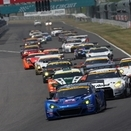 Weekend Motorsports Preview: A Classic Race From Italy
