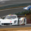 Weekend Motorsports Preview: A Great Weekend for Touring Cars