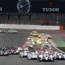 Weekend Motorsports Review: Great Races in England and China